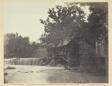 Quarles' Mill, North Anna, Virginia