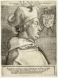 Cardinal Albrecht of Brandenburg (The Great Cardinal)