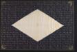 Ceremonial Hip Wrapper (Dodot)