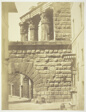 Photographs of Views of Rome