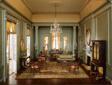 A29: South Carolina Ballroom, 1775-1835