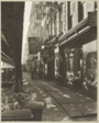Allen Street, New York, Numbers 55-57