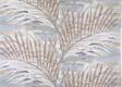 Rio (Furnishing Fabric)