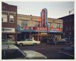 Bay Theater, Ashland, Wisconsin