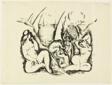 Nudes and Sailboats