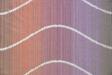Borealis (Furnishing Fabric)