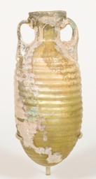 Amphoriskos (Container for Oil)