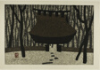 Untitled (Small Temple)
