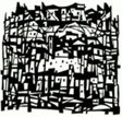Village Houses (Cunwu)