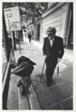 Man Ray, Paris