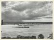 River Vessels, Natchez, Mississippi
