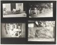 Untitled (Contact Sheet)