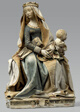 Our Lady of Grace (Notre Dame de Grasse)