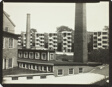 Untitled (Mill & Tenements at Windsor, Vermont)