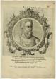 Portrait of Aretaeus