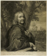 Philippe de Champaigne