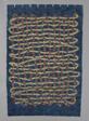 A Weaving (Panel)