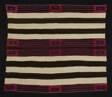 Chief Blanket (Second Phase)