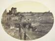Palace of the Caesars on the Palatine
