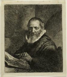 Jan Cornelius Sylvius
