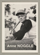 Anne Noggle