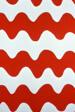 Lokki (Seagull) (Furnishing Fabric)