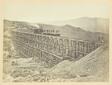 Trestle Work, Promontroy Point, Salt Lake Valley