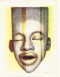 B.T. Yellow