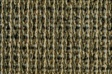 Panel (Drapery Fabric)