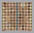 Bedcover (Crib Quilt)