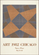 Chicago Art Exposition