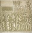 Triumph of Caesar