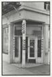 Barber Shop, New Orleans French Quarter