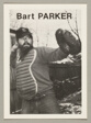 Bart Parker