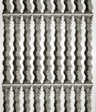 Columns (Furnishing Fabric)