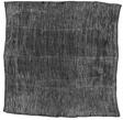 Isadora (Furnishing Fabric)