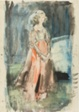 Lady Davina Lytton