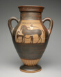 Amphora (Storage Jar)