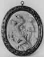 Prometheus and Mercury