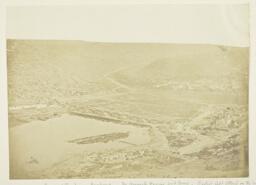 Crimean Photographs