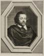 Nicolas Christin