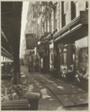 Allen Street, New York, Numbers 55-57