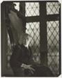 Max Ernst, New York