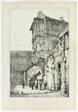 Ancien palais, Bamberg
