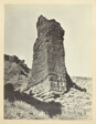 Sentinel Rock, Echo Canon