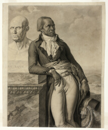 Jean-Baptiste Belley