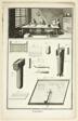 Card-Maker, from Encyclopédie
