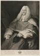 Sir Richard Perryn
