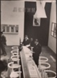 The Worker's Club (International Exhibition of Decorative Arts and Modern Industry, Paris)