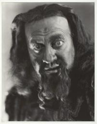 "James Hackett as ""Macbeth"""